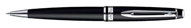Balpen Waterman Expert mat Black CT