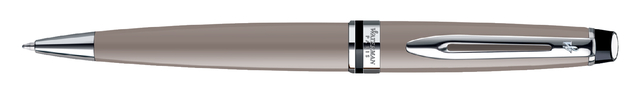 Balpen Waterman Expert Taupe CT