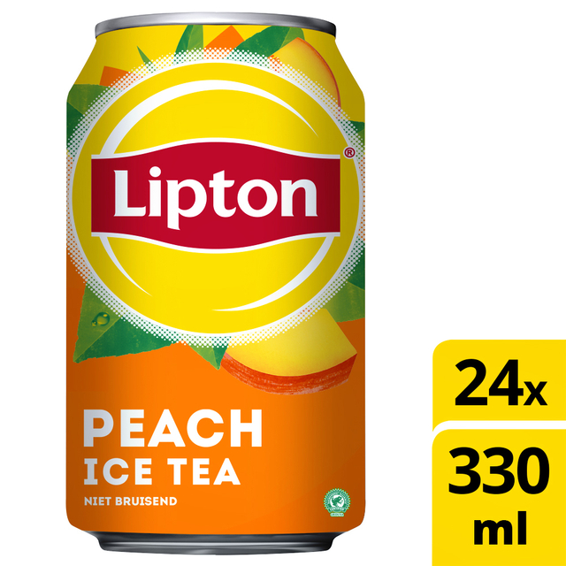 lipton ice tea lipton ice tea peach
