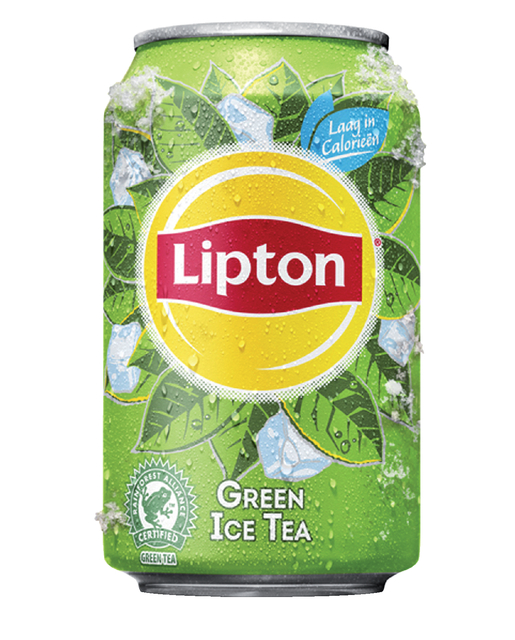 lipton ice tea lipton ice tea green